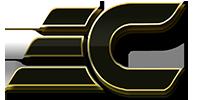 edifyingcrypto.com